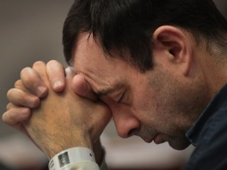 MSU settles with Nassar survivors for $500M