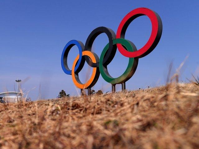 Rough start for Russians as Pyeongchang Winter Olympics open