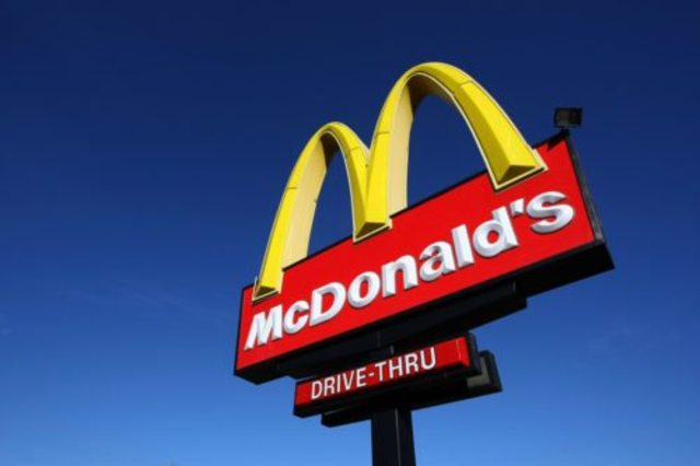 Miracle Mile Advisors LLC Takes $344000 Position in McDonald's Co. (MCD)