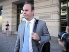 Rick Gates Expected To Plead Guilty In Plea...