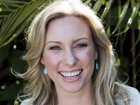 Police officer charged in Justine Damond's death