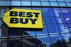Best Buy To Host Holiday Hiring Fair