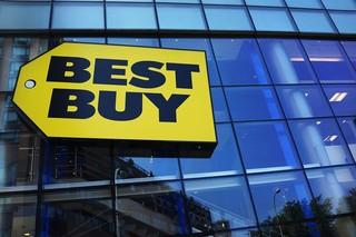 Best Buy hosts holiday hiring fair on Wednesday