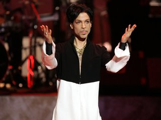 No criminal charges filed in Prince's death