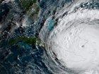 2018 Atlantic hurricane season facts