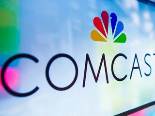 Comcast Expands Its Internet To Veterans
