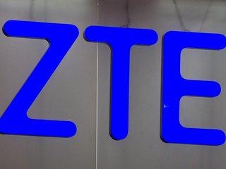GOP won't push to block ZTE from buying US goods