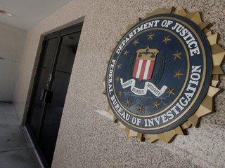 FBI: 456 reported hate crime incidents in MI