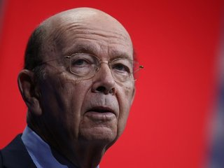 Wilbur Ross ordered to testify in census suit