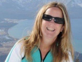 Kavanaugh accuser will testify before Congress