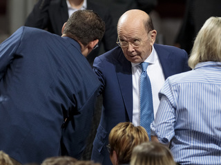 Commerce secretary to testify in '20 census suit