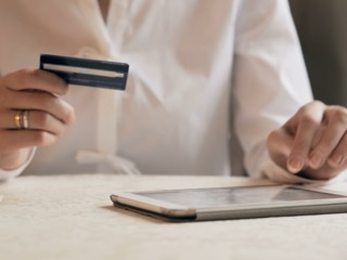 This could increase online shopping prices