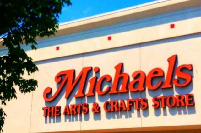 you can save up to 50 off christmas decor at michaels