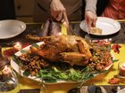 How to enjoy your holiday meal without heartburn