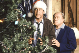 Where is the cast of 'Christmas Vacation' now?