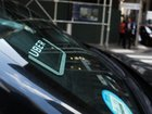 Uber confidentially files for IPO